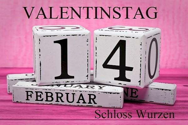 Am wievielten februar ist valentinstag